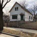 Eyes on Milwaukee: Gorman Buying 38 Foreclosed Homes