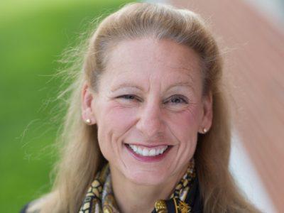 Jennifer Sereno Joins WHEDA as Public Affairs Program Manager