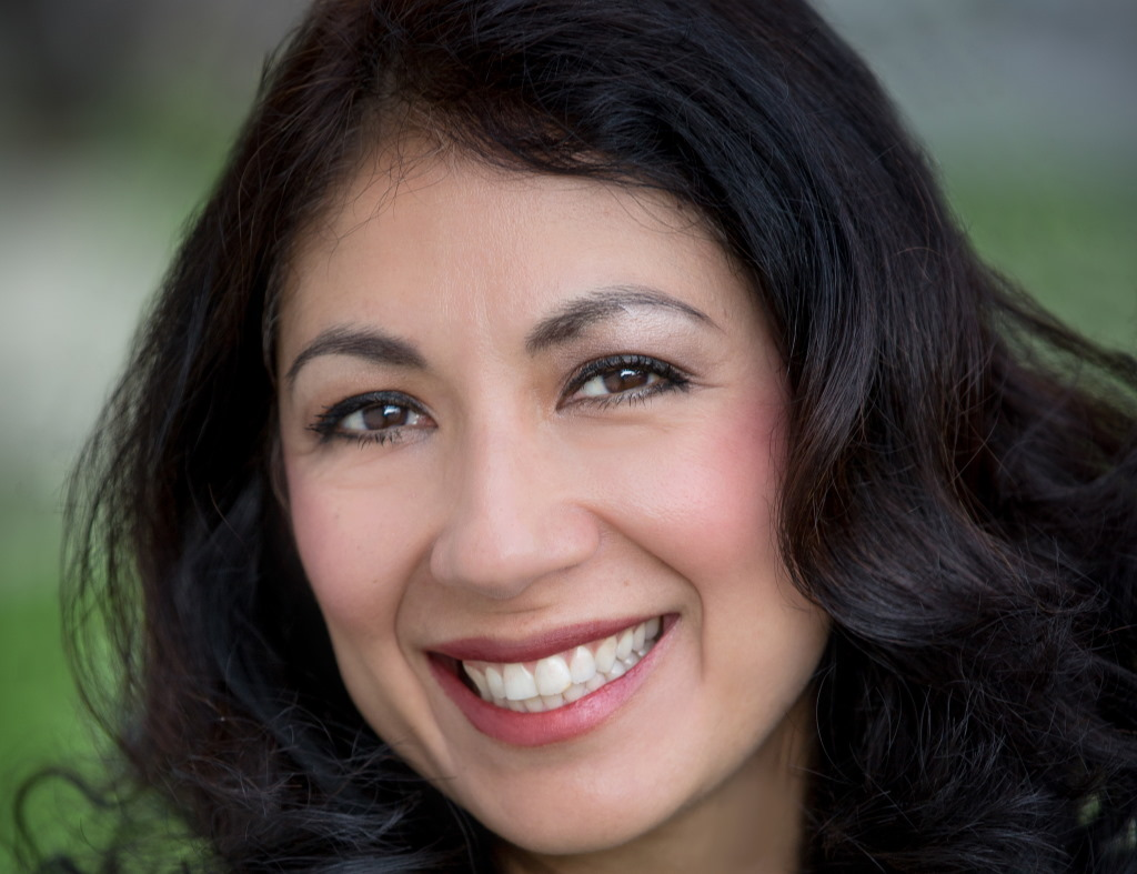 United Community Center Announces New Executive Director, Laura Gutiérrez