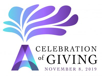 Alverno College Honors Four for Outstanding Philanthropy