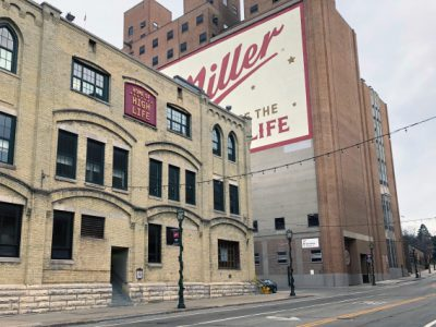 New MillerCoors Jobs Coming by June
