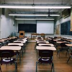 Data Wonk: The Charter School Dilemma