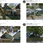 Eyes on Milwaukee: See Every Property In The City