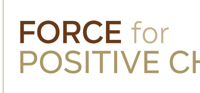 Marquette, WARF announce 2019 'Force for Positive Change' winners
