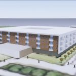 Eyes on Milwaukee: MPS School To Become Apartments