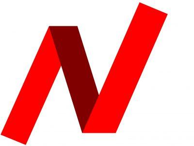 Op Ed: The N Word Still Hurts