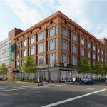 Eyes on Milwaukee: City Subsidy for Schuster's Project Okayed