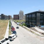 Eyes on Milwaukee: RACM Okays $4 Million Reed Street Yards Fix