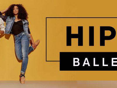 Viral Sensation Hiplet Ballerinas Come to Milwaukee on Premiere Tour