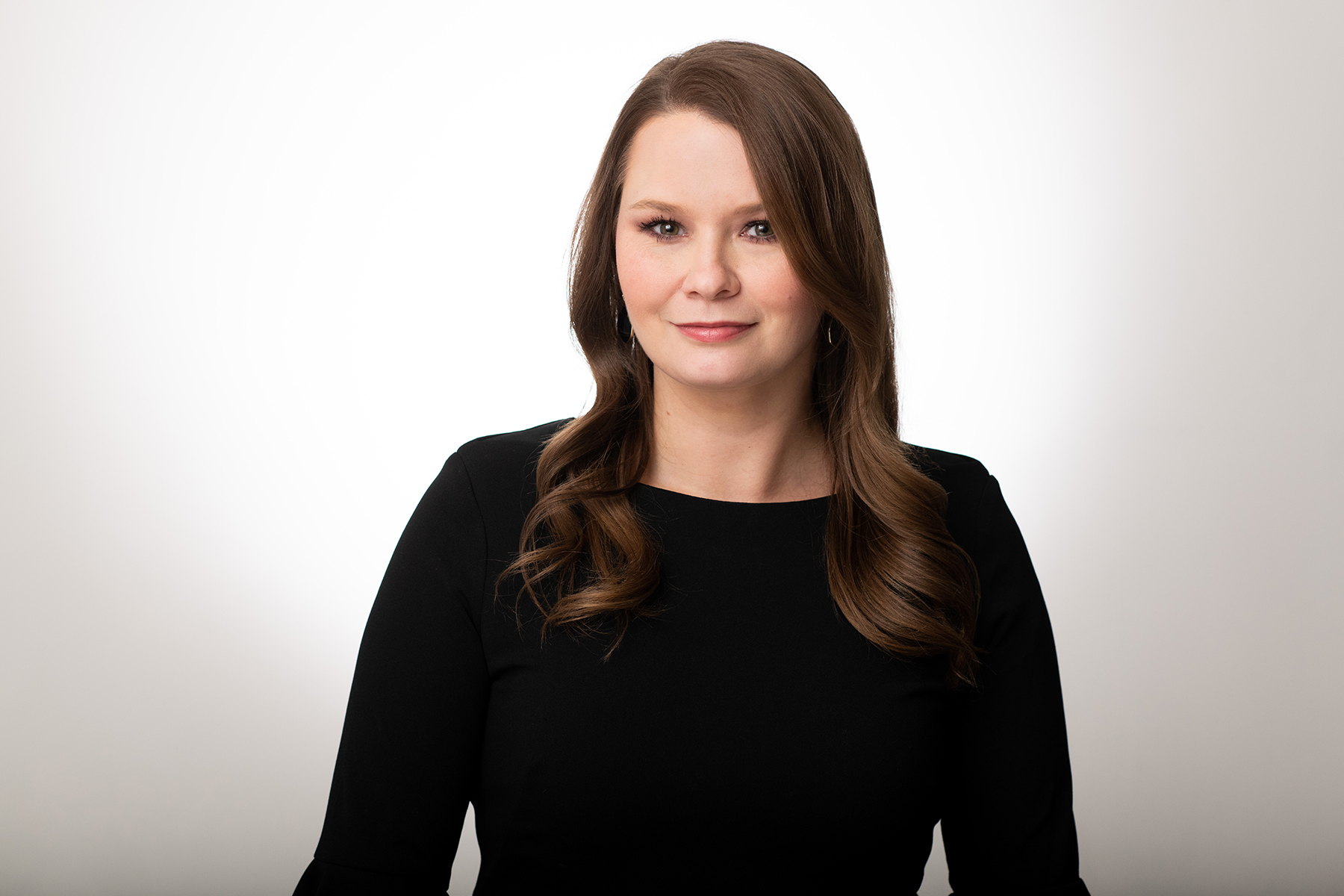 Nicole M. Masnica. Photo courtesy of Gimbel, Reilly, Guerin & Brown LLP.
