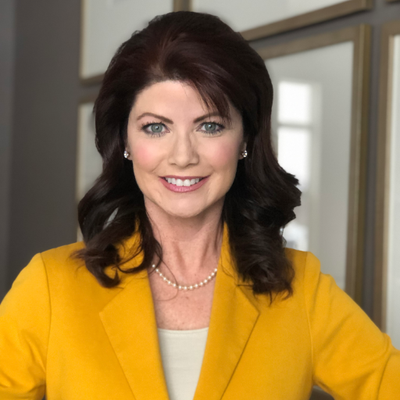 "Independent Business Association of Wisconsin (IBAW) presents ""Promoting Employment in the Trades, one-on-one with Rebecca Kleefisch"""