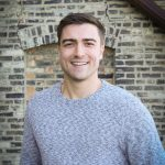 FOCUS Training Welcomes New Business Development Manager