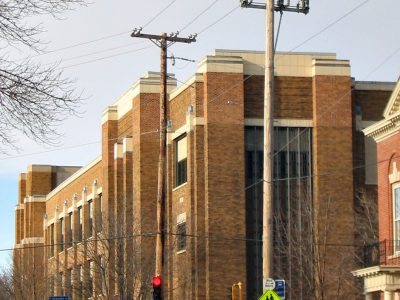 Big Property Tax Hikes Hitting State