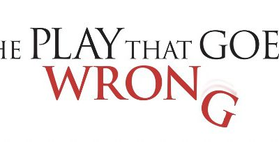 Broadway's Tony Award-Winning Hit Comedy Prepares to Wreak Havoc in Milwaukee, March 17-22, 2020
