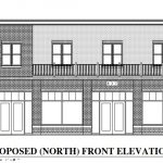 Plats and Parcels: Bucks Player Plans Brady Street Building