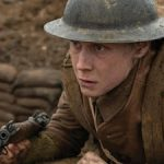 Oscar Films: A Small Film About The Great War