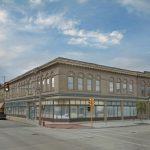 """Eyes on Milwaukee: NEWaukee Will Create """"The Beacon"""" in  Walker's Point"""