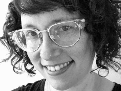 Karen Brusubardis-Williams February Artist-in-Residence at Cedarburg Cultural Center
