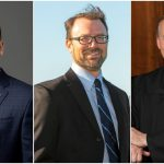 Q&A With Circuit Court Candidates Part Two