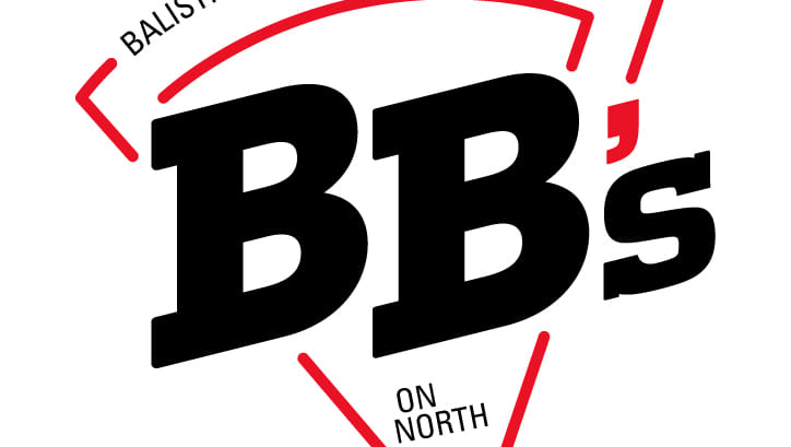 BB's On North. Photo from BB's On North's Facebook page.