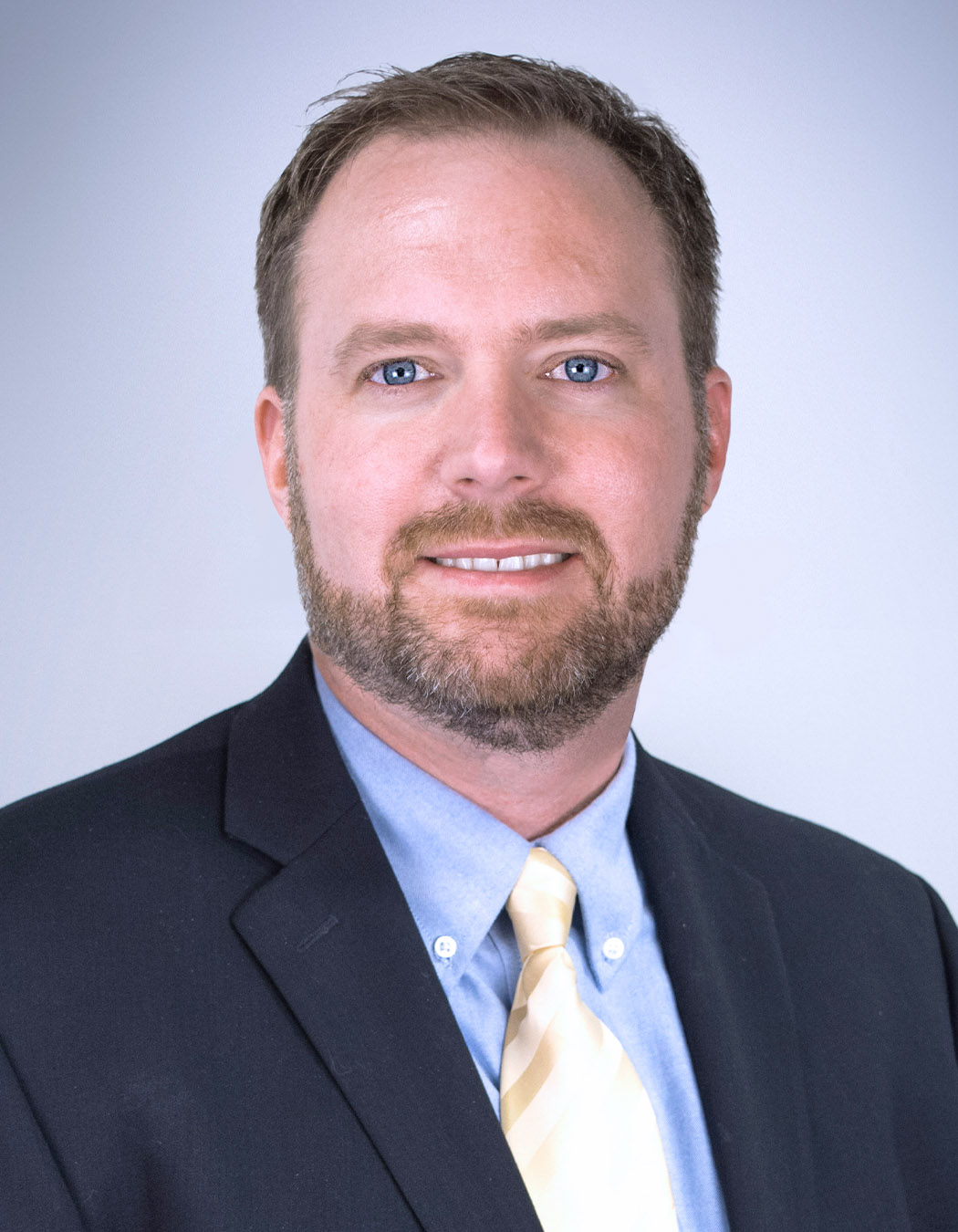 Brent Maher Promoted to Chief Technology Officer at Johnson Financial Group