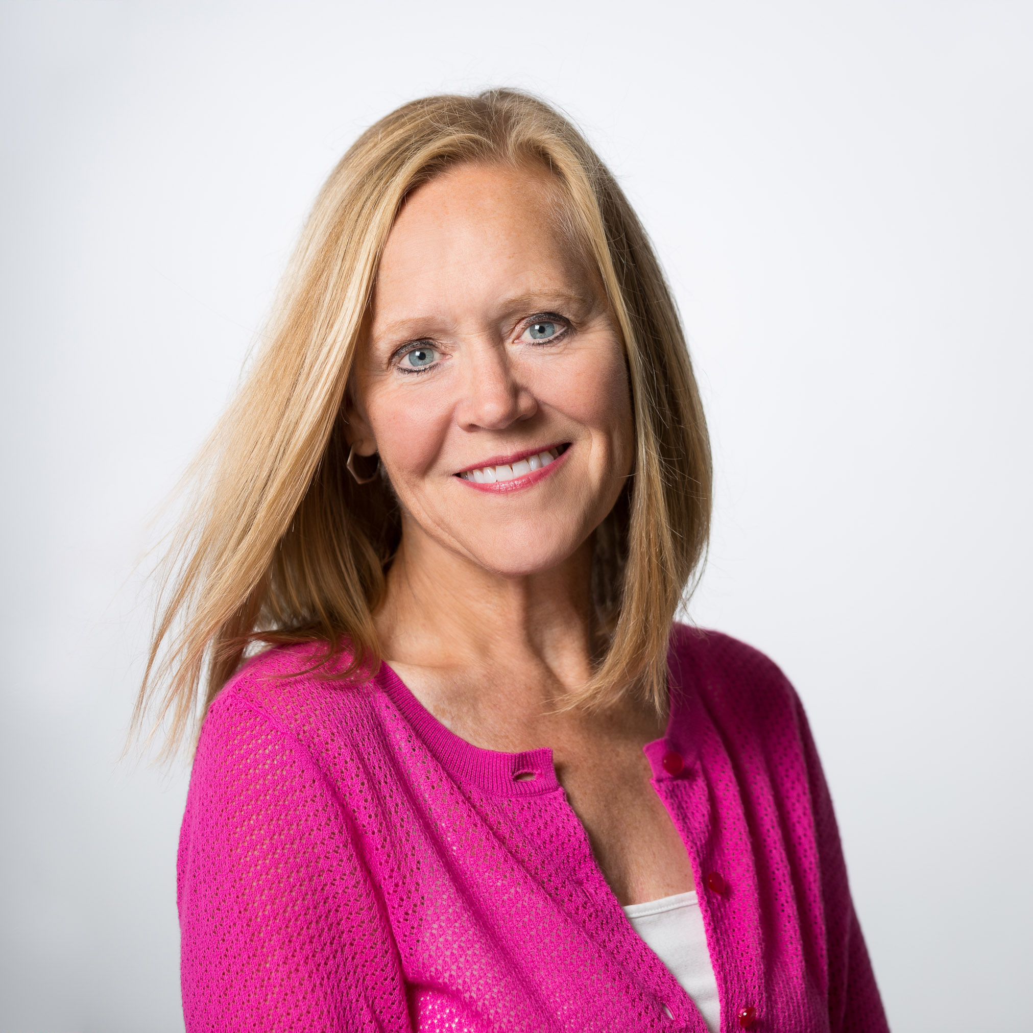 Carol White Elected to Mid-America Chamber Executives Board of Directors