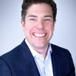 Graham Baxter Joins Johnson Financial Group as Vice President, Wealth Advisor