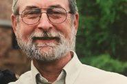 John Pawasarat.