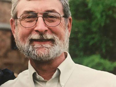 Murphy's Law: Remembering John Pawasarat