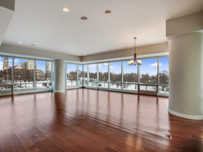 MKE Listing: Luxury Kilbourn Tower Home