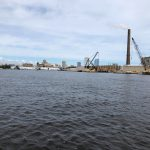 Eyes on Milwaukee: $29 Million Partnership to Clean Up Harbor