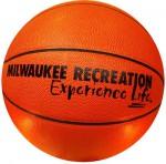 Milwaukee Recreation is Ready to Dance