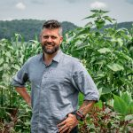 New Season of Wisconsin Foodie Debuts New Host Chef Luke Zahm