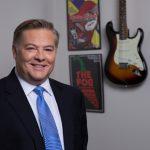 La Macchia Group Announces New President, CFO, Succession Plans