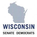 Senator Testin Turns His Back on Homeowners