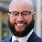 Marquette doctoral student named Aurora Research Institute Colton Scholar
