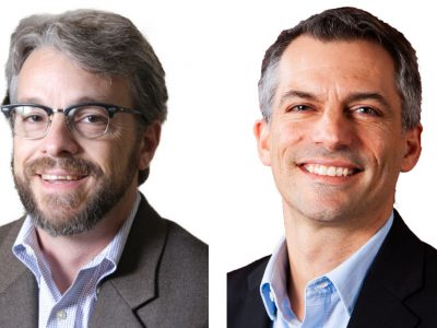 SmithGroup Announces Leadership Changes for Wisconsin Locations
