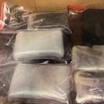 Federal Probe Charges 37 Drug Traffickers
