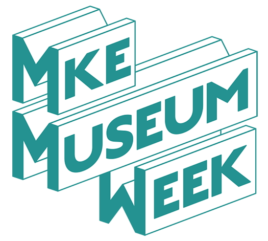 Youth Free Day Highlights Second Annual Milwaukee Museum Week