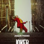 Oscar Films: 'The Joker' Is a New Low for Oscars