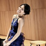 Classical: MSO Sparkles In All-Russian Program