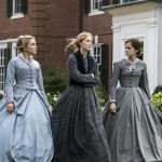 Oscar Films: 'Little Women' a Minor Movie