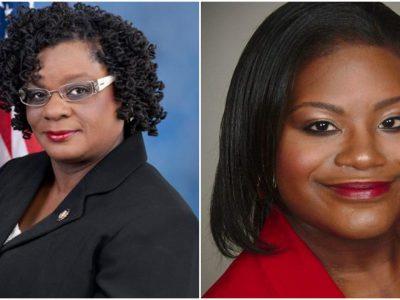 Legislation Targets Hair Discrimination