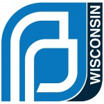 Planned Parenthood of Wisconsin Celebrates the 47th Anniversary of Roe v. Wade