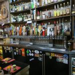 Bar Exam: The Riverwest Filling Station is a Gas