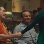 Oscar Films: 'The Irishman' Is Not the Best Scorsese