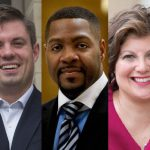 Vote Tuesday: Comptroller Candidates
