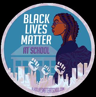 MPS observes Black Lives Matter National Week of Action