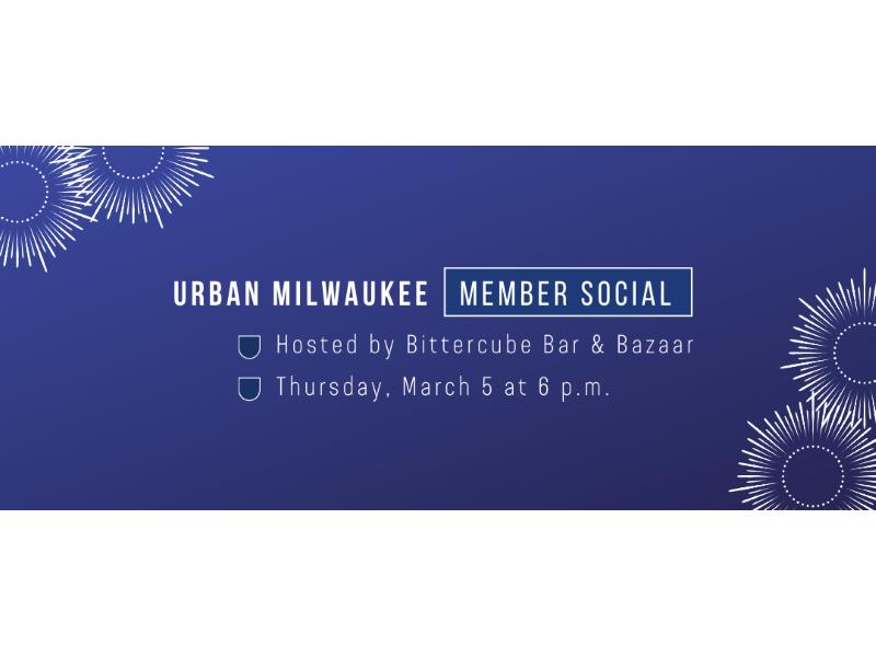 UM: Member Social