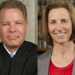 Court Watch: Kelly, Karofsky Divide the County